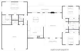 house floor plans app. Free House Floor Plans Awesome Plan App Android Design Software