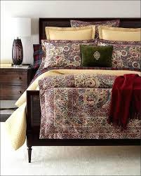 ralph lauren sheets king with regard to sheets inspirations 8 ralph