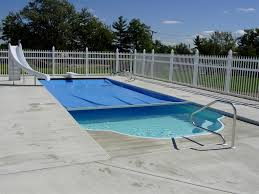 automatic pool covers. CoverStar Pool-in-Pool Automatic Pool Cover Covers L