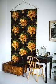 cloth wall art cloth wall art best hanging fabric ideas on fabric display displays and cloth wall art