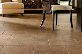 stone cold style armstrong alterna reserve luxury vinyl tile with