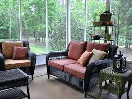 furniture for screened in porch. Screened In Porch Furniture For E