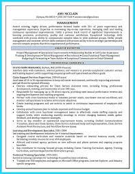 Resume Objective Tips Resume Call Center Sample Resume Objective Examples Use Them On 72