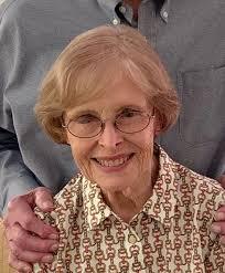 Jean Illges Obituary - Columbus, GA
