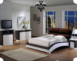diy bedroom furniture plans. Full Size Of Bedroom:diy Rustic Bedroom Furniture Plans Makeover Country Painting Ideassimple Furnituresilver Astounding Diy Y