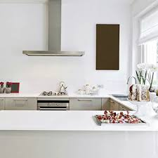 White stone kitchen countertops Elegant White White Granite Quartz Countertop China Quartz Countertop Teamupmontanaorg China Quartz Countertop From Foshan Online Seller Modernstonecoltd