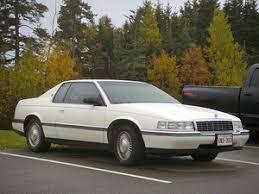 solved fuel door trunk releases sporadic 1992 2002 cadillac 1992 2002 cadillac eldorado