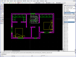 cad for wiring diagrams electrical drawing for house in autocad Wiring Diagram Cad wiring diagram cad for wiring diagrams electrical drawing for house in autocad the wiring diagram cad wiring diagram cad programs