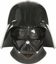 <b>Фигурки star wars</b> - огромный выбор по лучшим ценам | eBay