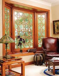 Small Picture New Home Windows Design Amazing Impressive Designs For Window 10