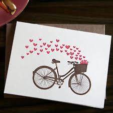 Valentines Day Cards For Boys 10 Letterpress Valentines Cards Ideas Eatwell101