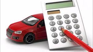 fast car insurance quote raipurnews