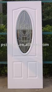 Replacement Door Glass Insert | Fleshroxon Decoration
