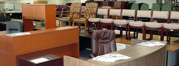use office furniture owned furniture office chairs stores near me