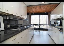 For Galley Kitchens The Advantages Of Small Galley Kitchen