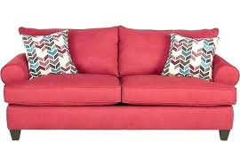 rooms to go sleeper sofa rooms to go sectional sofas rooms to go sectional sofas park