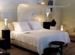Simple Bedroom Simple Bedroom Decor 12 Nongzico