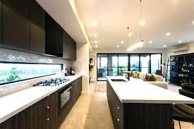 flush mount under cabinet lighting. Recessed Under Cabinet Lighting Large Size Of Led  Strips Kitchen Minimalist Flush Mount .