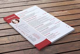 resume cover letter lance writing services fiverr edit and design a resume curriculum vitae cover letter