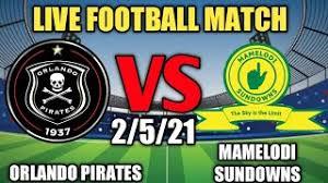 Can tshakuma upset sundowns in nedbank cup? U4tqluqh3de18m