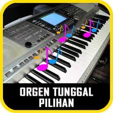 Orgen innova adalah sebuah aplikasi yang menyajikan kumpulan lagu, tembang music remik orgen tunggal innova grup. Lagu Dangdut Orgen Tunggal Nonstop