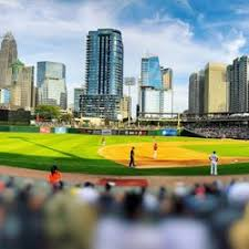 Bb T Ballpark 2019 All You Need To Know Before You Go