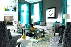 gray white gold living room blue and decor navy teal grey ting bedrooms ideas