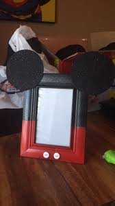 Mickey Mouse Clubhouse Bedroom Accessories 17 Best Ideas About Mickey Mouse Crafts On Pinterest Mickey