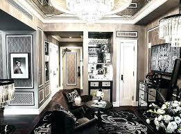 odeon glass chandelier chandeliers clear glass fringe 3 tier chandelier design ideas regarding elegant home chandelier