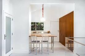 kitchen office nook. Kitchen Offices Office Nook Ideas Small  Desk .