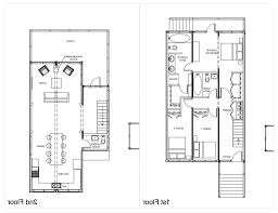 New Design Container Home Plan Stunning Floor Plans Pertaining To Shipping  House Regarding The House