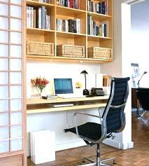 small space office solutions. Small Space Office Solutions Storage Home Ideas Inspiring Good S .