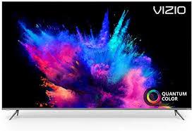 Vizio Tv Comparison Chart Vizio P Series Quantum 65 Class 64 5 Diag 4k Hdr Smart Tv P659 G1