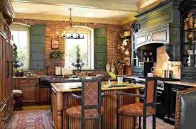 decorations primitive home decor shops primitive home decor