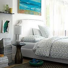 art deco bedding lovely art bed linen style bedding for spring home in bedspread idea art art deco bedding art style