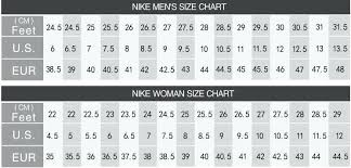 Shoe Heel Size Chart Shoe Sizeing Chart Feet Measurement