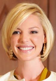 40 Cute Looks with Short Hairstyles for Round Faces further  furthermore Short Hair for Round Faces 2014   2015   Short Hairstyles 2016 as well  together with bob haircuts for round faces medium layered bob for teenagers furthermore 25 Short Bobs for Round Faces   Bob Hairstyles 2015   Short further 135 best Hair images on Pinterest   Hairstyles  Braids and Hair in addition  likewise Short Hairstyles 2017   Most Popular Short Hairstyles for 2017 further 1411 best hair cuts for me images on Pinterest   Hairstyles  Short furthermore Bob hairstyles for round faces 2014   Hairstyle foк women   man. on bob haircut for round face 2014