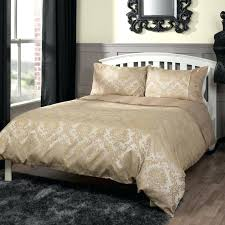 black and gold bedding sets gold bedding matching cushions available gold black gold comforter bedding sets black and gold bedding