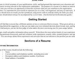resume : Imposing Top Executive Resume Pleasant Top Online Resume Writing  Services Superior Top Notch Resume Wonderful Top Resume Help Cute Top Resume  ...