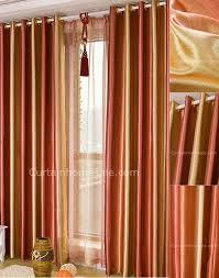 rust colored curtains designs burnt orange curtains burnt orange ds curtains target curtains