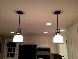 bathroomendearing let there be light house oval ceiling medallions photo cute just you wait useless s