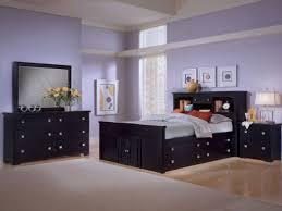 Purple And Blue Bedroom Navy Blue Bedroom Decorating Ideas Good Bedroom Decorating Ideas