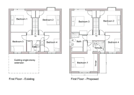 office layout online. Draw Floor Plan Online Imposing Photo Of Drawing Plans Office Layout