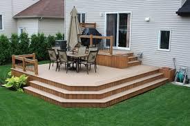 backyard deck design ideas. Great Patio Deck Design Ideas Nz Inspirations Backyard D