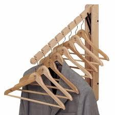 Kids Coat Rack Target Standing Coat Rack Target In Diverting Wood Standing Coat Rack Free 56