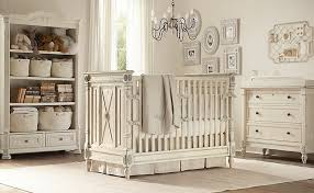 modern baby nursery furniture. Image Of: Rustic Neutral Nursery Ideas Modern Baby Furniture T