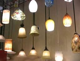 mason jar lights top brilliant bathroom lighting drop light kitchen light fixtures bathroom lights bulb chandelier finesse mason jar pendant lights