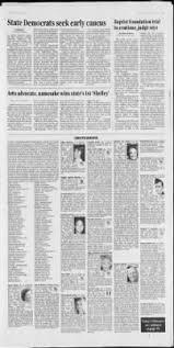 Arizona Republic from Phoenix, Arizona on April 19, 2006 · Page 27