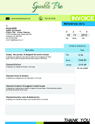 invoices design invoices