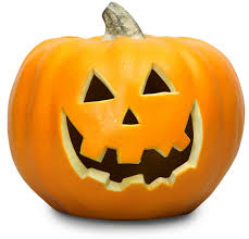 Image result for FREE halloween pics